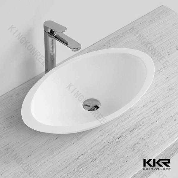 Small Wash Basin Price : Small Wash Hand Basin Sizes - Buy Wash Hand Basin Sizes,Small ...