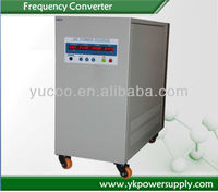 cheap goods from China frequency converter 220v to 380v