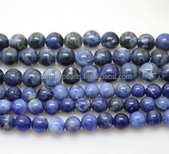 8mm Raw Round Stone Natural Blue Gemstone Names Buy Blue