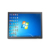 Bestview cheap price Promotion style 15 inch 4 wires resistive touch Industrial all in one panel PC tablet PC
