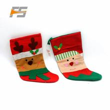 Cheap Personalized Christmas Animals And Women Sex Photos Ankle Sock