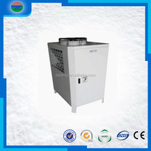 Practical high-ranking copeland v type condensing unit/condenser