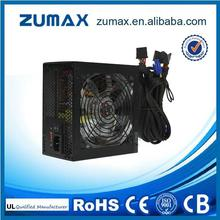 atx 450w computer switching power 650W high voltage dc Power Supply
