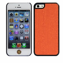 new trendy sticker plastic hard pc case for iphone 5 5s