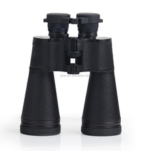 16x60 Tactical Scout War Game Assault Hunting Hiking Travelling Mountaineering Handheld Optical 10x50 Binoculars Telescope