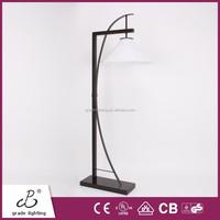 Buy Fancy elegant floor lamps floor standing in China on Alibaba.com