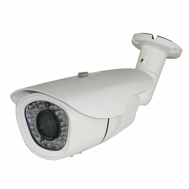 "SC-W21EF 1/3"" SONY CCD 700TVL CCTV Color Waterproof IR camera"
