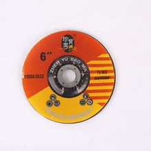 "salable grinding wheel for metal4""4.5""5""6""7""9"""