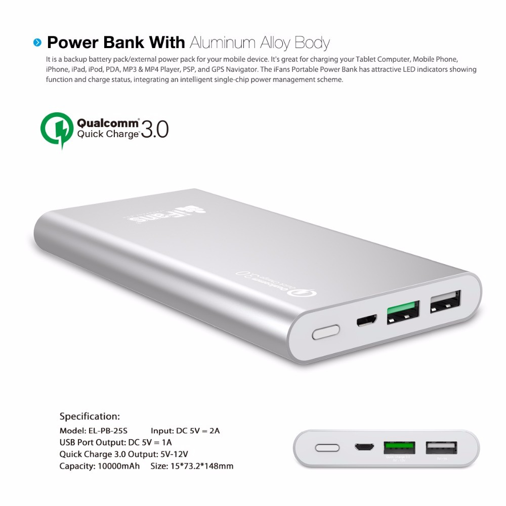 quick charge powre bank (4)