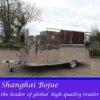 fv-52 Chinese price restaurant grill food cart cook chicken electric grill food cart tabletop grill food carts