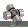 Cheap16x40 Universal joint for Auto
