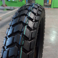 17 mrf motorcycle tyres