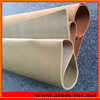 High Quality Rubber Sole Sheet And Soft Rubber Sheet