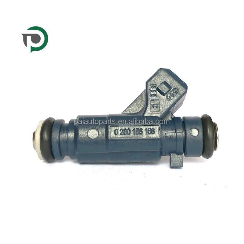High Quality Auto Fuel Injector For BYD F3 Mitsubishi Lancer HAFEI SAIMA 0280156166