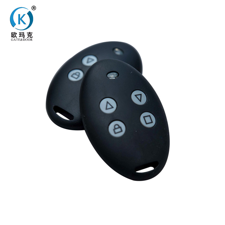 Wholesale Opener Transmitter Power Gate Remote Control Universal