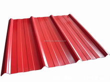 building materials price ,cold rolled steel plate a36, carbon plate used for roof materials
