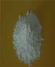 Thixotropic agent : Powder Polyamide Wax