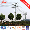 polygonal electrical transmission poles price