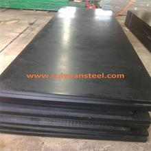 Hot Rolled S45C S50CC45 Carbon Steel plate Steel price per kg