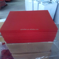 high quality high temperature resistance silicone products