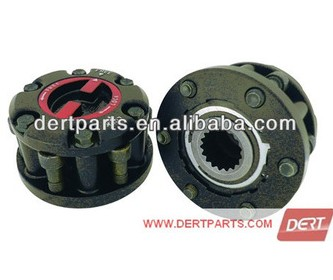 HIGH QUALITY FREE WHEEL HUB 8-97113446-PT