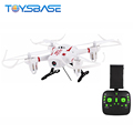 2.4G WIFI RC Toy With Camera Race Drone FPV