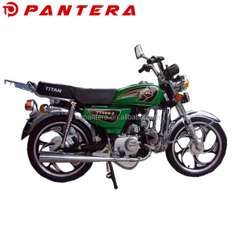 Best Selling Powerful Chongqing Brand Very Cheap Motorcycles