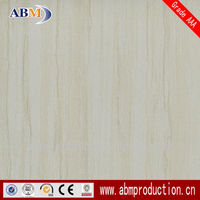 Soluble&salt vitrified floor tiles colour