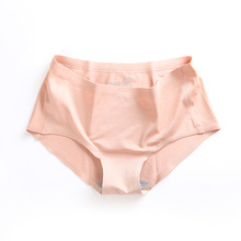 2017 China best hot ladies' comfortable underpants