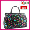 Novelty travelling safari bag tote for adult (dongguan factory)