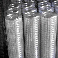 2016 Hot Sale! 304 316 3/4 Inch Stainless Steel Welded Wire Mesh,best price welded wire