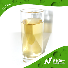 Sports Nutrition Supplement soybean peptide High Quality Chain Amino Acids