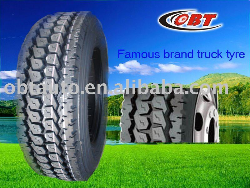 High quality triangle otr tyre 26.5r25