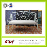sofa set living room furniture upholstered bench