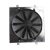 Factory supply 1960-1965 for Chevy Biscayne / 1959-1963 Chevy Impala SHROUD FAN