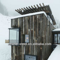prefab light steel frame home elegant prefabricated modular homes for sale ready made homes