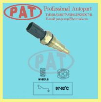 Engine Cooling Temperature Switch/Thermo Switch FOR KIA/ MAZDA 071400-4881 N350-18-840 7.5186