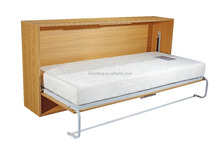 Folding Wall Bed, Wall Bed, Murphy Bed