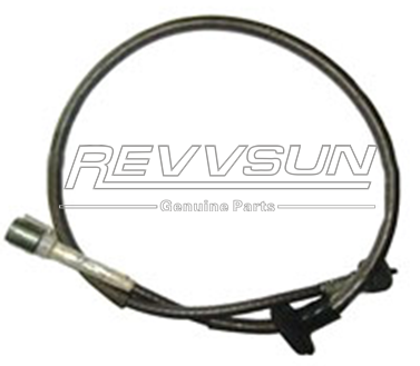 Speedometer Cable For Daewoo 96 178 353/ 96-178-353/ 96178353, K-96 178 353