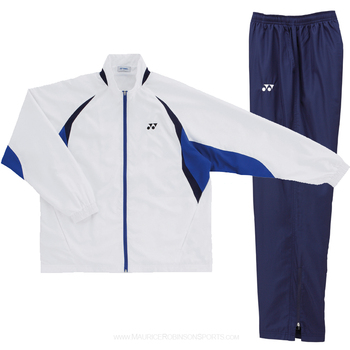 Polyester Muay Thai Track Suit/Martial Arts/Joging Made of Polyester/Pakistani Warm Up Suit