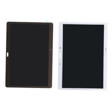 100% Tested for Samsung Galaxy Tab S 10.5 T800 T805 LCD Digitizer Touch Screen & Front Glass Replacement