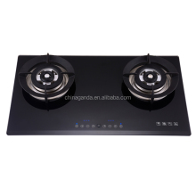 Smart Gas Stove with Heat Cycle Self Power Generation (SGH-001)