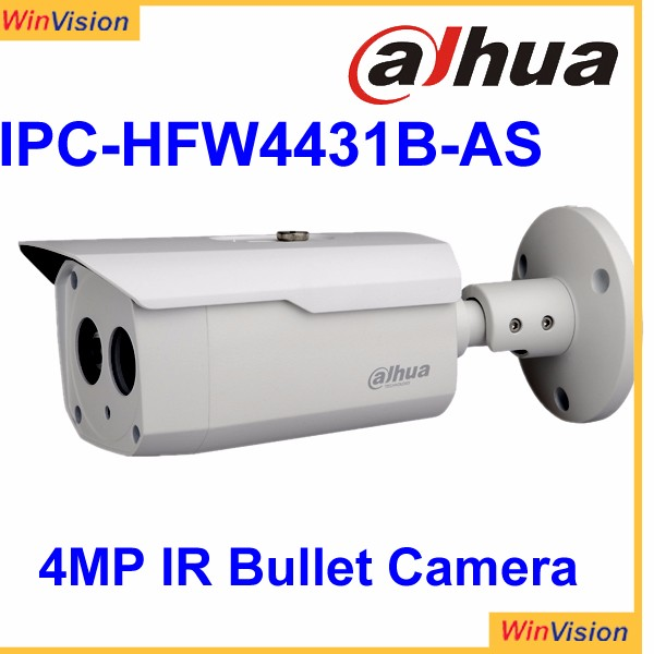 2mp 1080p wireless nvr kit IPC-HDBW1320E-W Cheap price All in one original dahua brand dahua camera wireless nvr camera kit