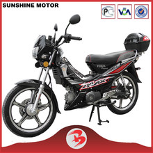 Made in China Forza Motorcycle