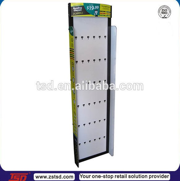 TSD-M297 Custom wall furniture design for mobile shop,cellphone store display fixture,mobile phone shop decoration