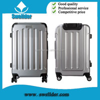 OEM hot sale China good quality hard plastic luggage cover