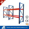 /product-gs/jiabao-metal-stackable-pallet-storage-pipe-racks-heavy-duty-jb-10-60459116656.html
