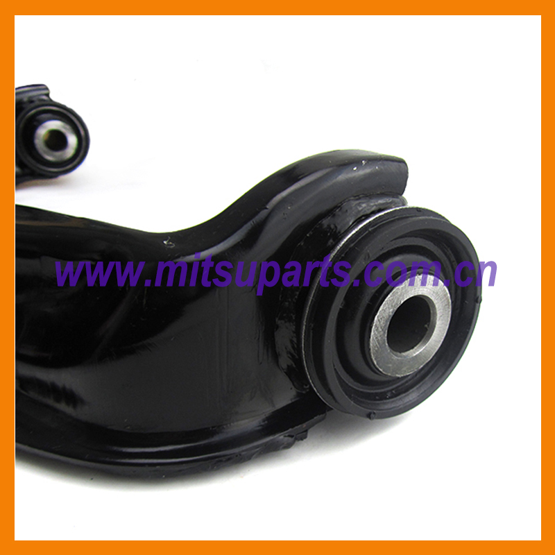 Front Lower Right Suspension Arm Bushing Control Arm Suitable For Mitsubishi L200 KB4T KA4T KH4W KH6W KH8W KH9W