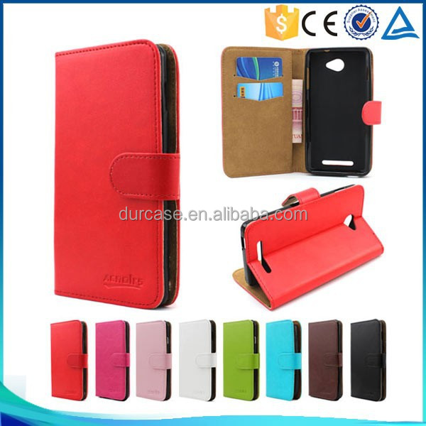 Flip Mobile Phone case cover for Blackberry 9720,for Blackberry 9720 phone case