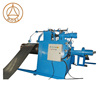 /product-detail/steel-processing-equipment-welded-tube-mill-cold-roll-forming-machine-60792600071.html